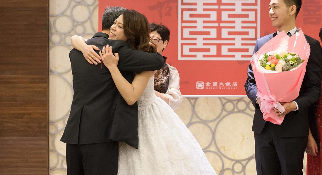 婚禮紀錄, 台中婚攝推薦,台北婚攝推薦, PTT推薦婚攝